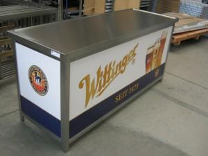 theke-wittingen-004